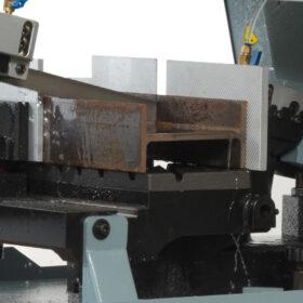 Femi N310 DA DG Bandzaagmachine 2