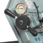 Femi N310 DA DG Bandzaagmachine 3