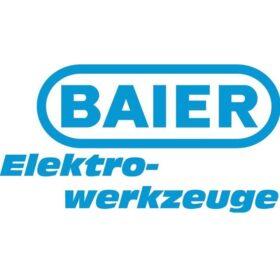 Baier 59329 Booropname kop t.b.v. BDB 802