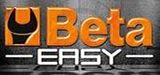 Beta Easy logo cae4bcde1454d9a2d10cabb0dc5dc83e