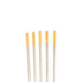 Eggenberg Wolfraam elektrode goud