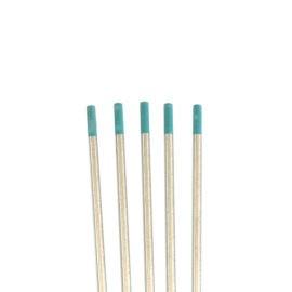 Eggenberg Wolfraam elektrode turquoise