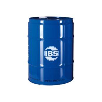 IBS Koudontvetter Purgasol 50L