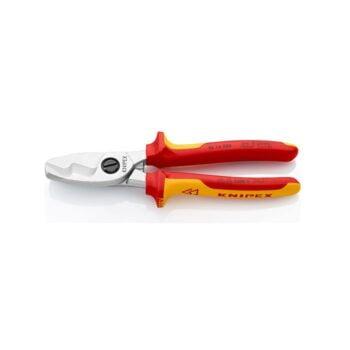 Knipex 9516
