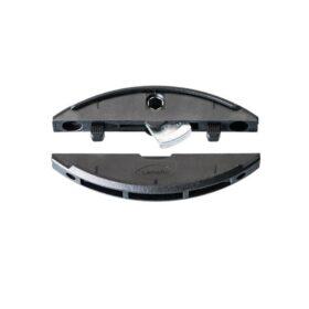 Lamello Clamex P-14 Demonteerbare meubelverbinder 80 paar