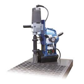 Nitto WA3500 Magneetboormachine 1100W