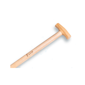 IdealEcco spade 1106 gepolijst2