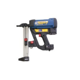 Trutek TGTC38 Tacker
