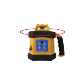 Wify BBWIFY210 Roterende laser horizontaal