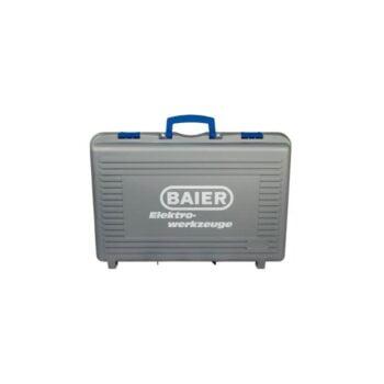 Baier 59592 Kunststof transportkoffer