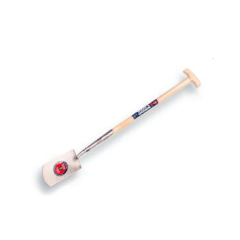 SpearJackson 1041FT Spade