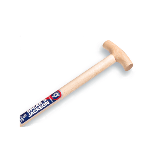 SpearJackson 1041TRD 2