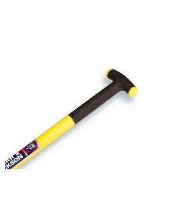 SpearJackson Spade 1041AR Fiberglas2