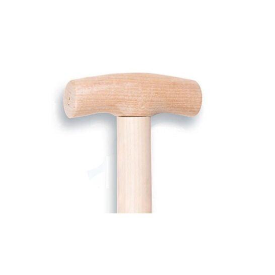 SpearJackson spade 1043NH 1