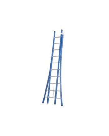 ASC Tweedelige ladder 200201 200202 200203