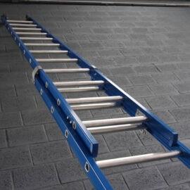 ASC XD Ladder
