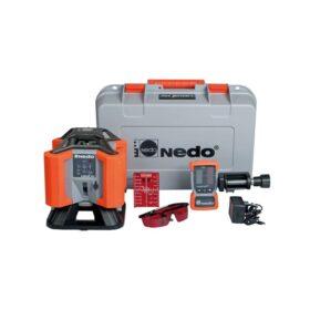 Nedo Linus1 HV