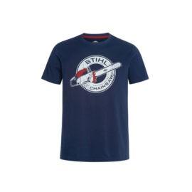 Stihl Contra T shirt