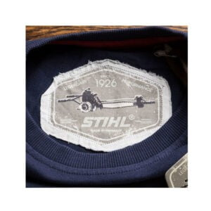 Stihl Contra T shirt2