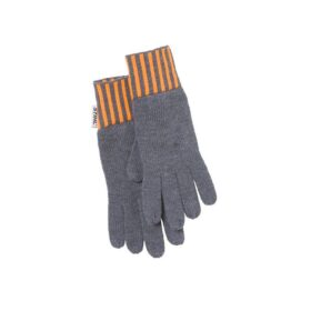 Stihl winterhandschoenen