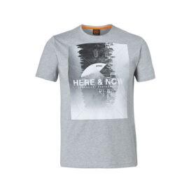 T shirt HereNow