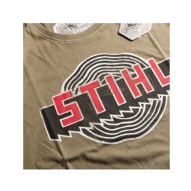 T shirt heritage 2
