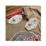 T shirt heritage 3