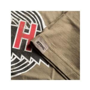 T shirt heritage 4