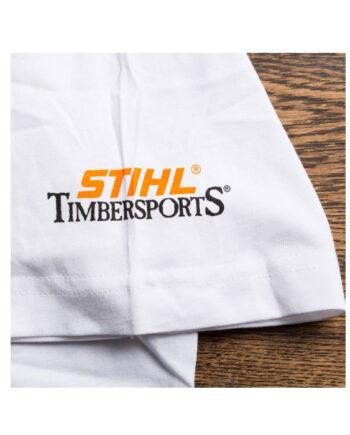t shirt timbersports wit2