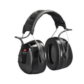 3M Peltor WorkTunes Pro Gehoorbeschermer – met FM radio