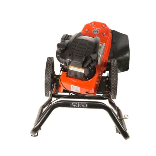 Ariens ST622 Pro370 Onkruidborstelmachine