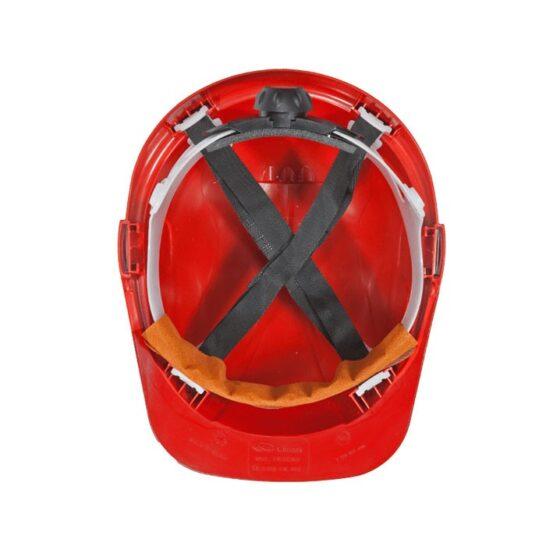 Climax Tirreno TXR Rood2