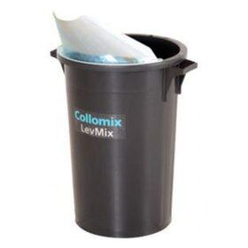 Collomix 70115 web