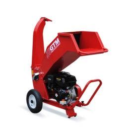 GTM GTS900 hakselaar