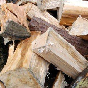 GTM houtkliever 4
