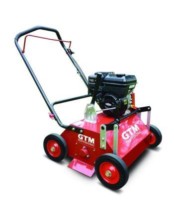 GTM verticuteermachine GTV500