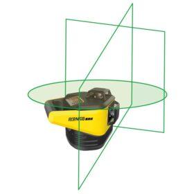 Pronivo PNRLG-3D Rotatielaser