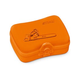 STIHL lunchbox