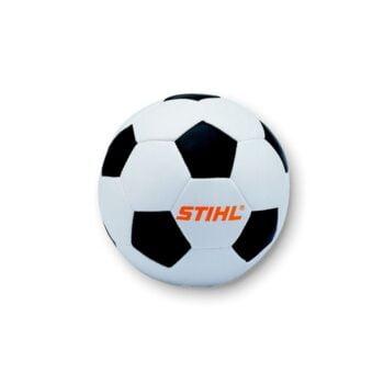 STIHL softbal