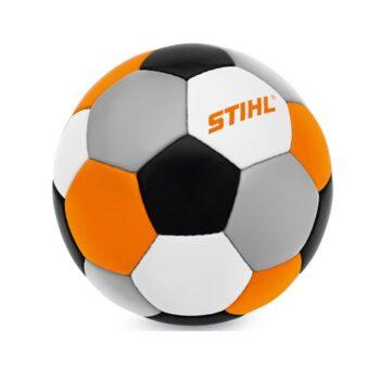 STIHL voetbal