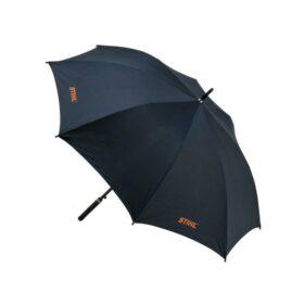 Stihl Paraplu