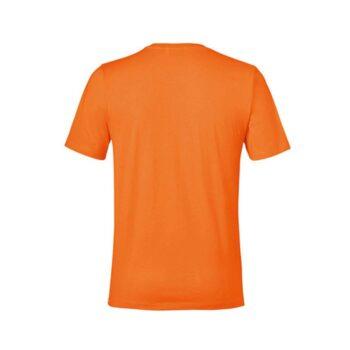 T shirt STIHL Oranje2