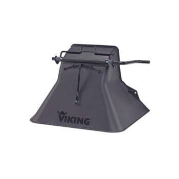 Viking ADF 400