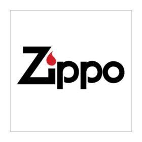 Zippo logo