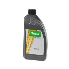 Viking 10 W-30 Motorolie speciaal HD – 1,4L