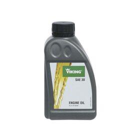 Viking SAE 30 Motorolie – 0,5L
