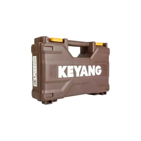 Keyang DD14.4L2L Accu boor schroefmachine 14.4V 2.0Ah