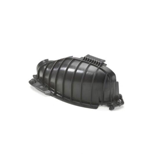 Stiga Mulch Plug Tornado – 98cm