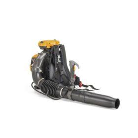 Stiga SBP 375 Backpack Benzine bladblazer 75.6cc