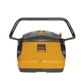 Stiga SWP 577 Handveegmachine 77cm